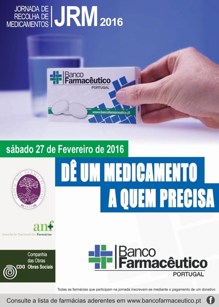 Banco do Farmacêutico