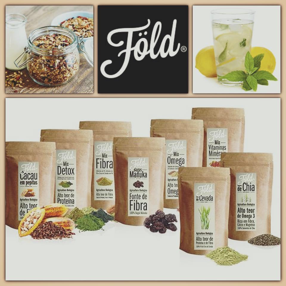 Os Superalimentos é um termo utilizado para descrever alimentos de alto teor em fitonutrientes com elevados benefícios para a saúde.