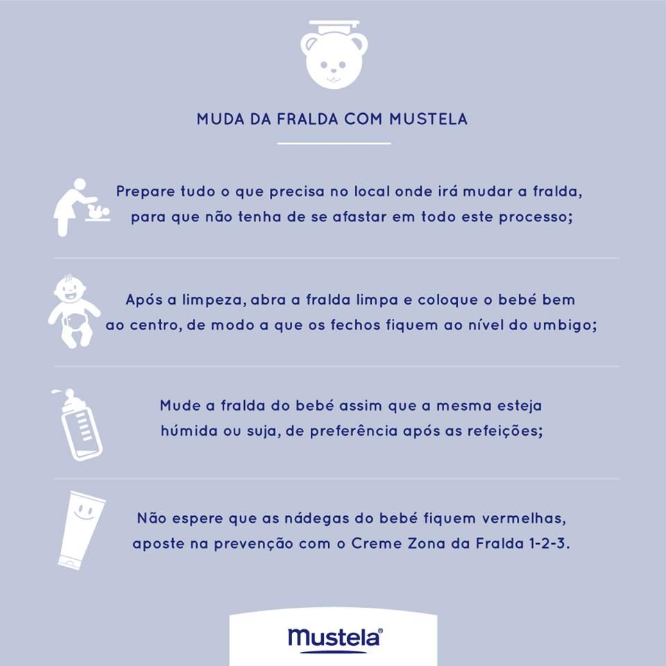 www.facebook.com/mustelaportugal