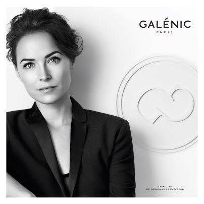 A marca Galénic vai estar dia 30 de Junho na sua farmácia. Venha conhecer os melhores cuidados de beleza para si com a especialista da marca!