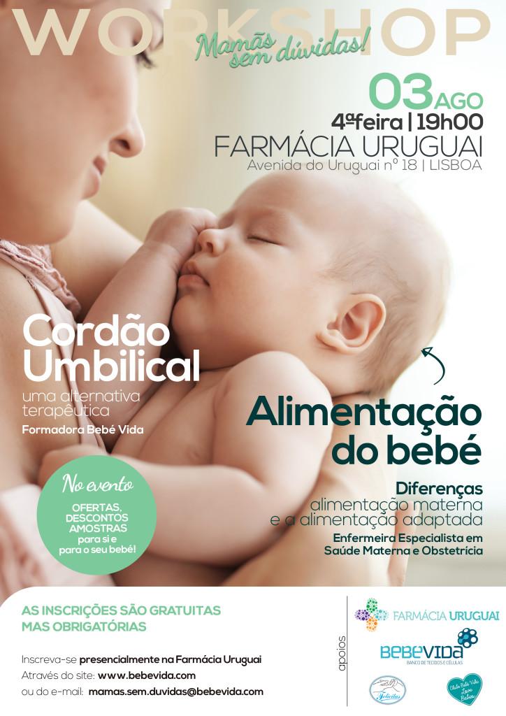 MSD_Farmacia_Uruguai_RF_03AGO