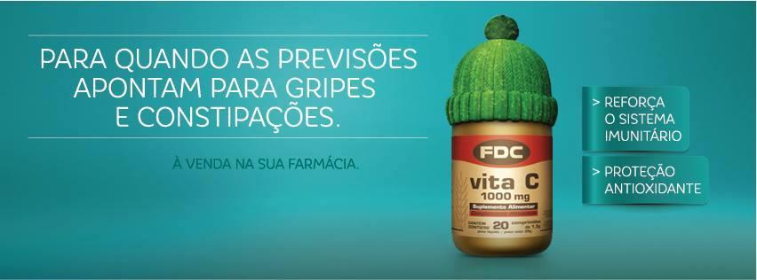 Contribui para o reforço das defesas imunitárias do organismo.  A única fórmula de 1g de Vitamina C em comprimidos não efervescentes.