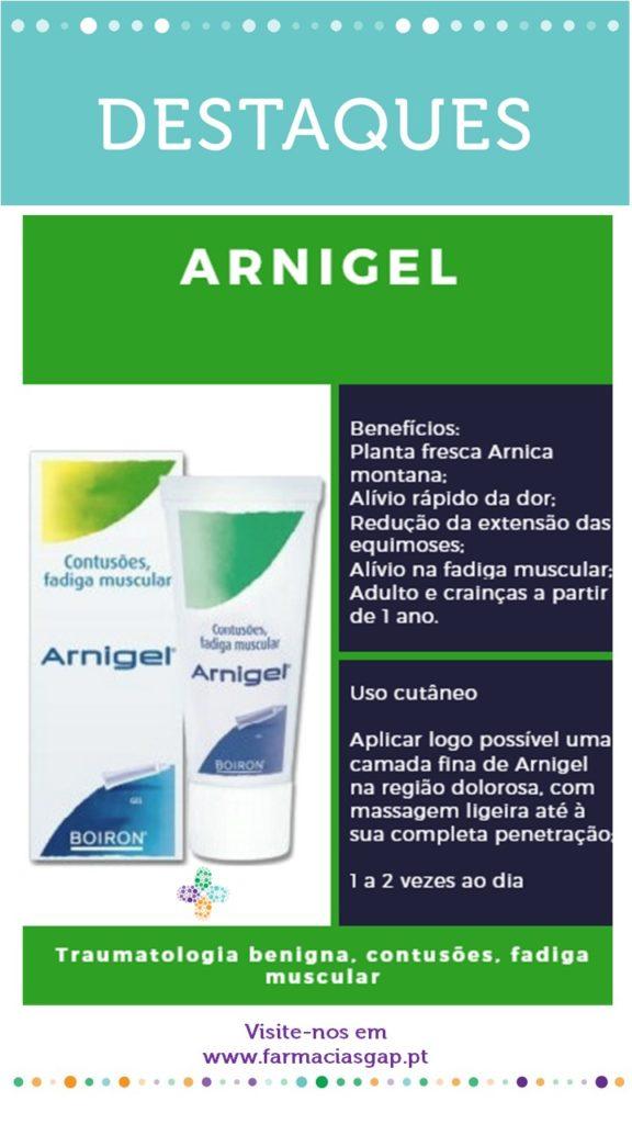 Arnigel
