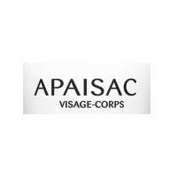 APAISAC