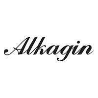Alkagin