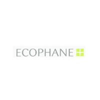 ECOPHANE