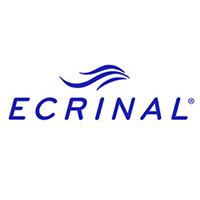 ECRINAL