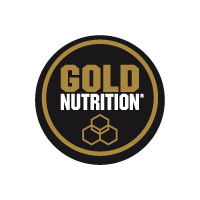 GOLD-NUTRITION