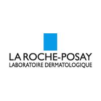 LA-ROCHE-POSAY-
