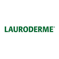 LAURODERME