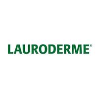 LAURODERME