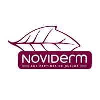 NOVIDERM