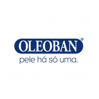 OLEOBAN