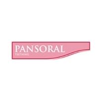PANSORAL