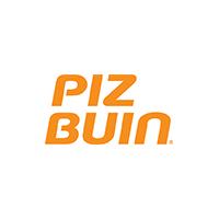 PIZ-BUIN