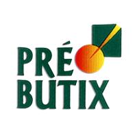 PRE-BUTIX
