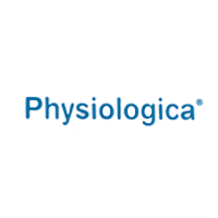 Physiologica