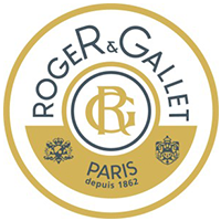ROGER-&-GALLET
