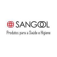 SANGOOL
