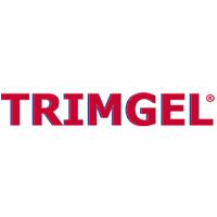 TRIMGEL