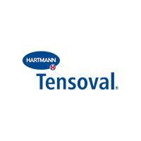 Tensoval