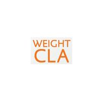 WEIGHT-CLA