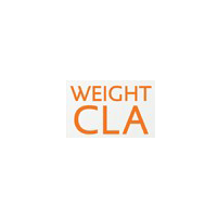 WEIGHT-CLA