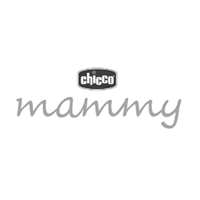 chicco-mammy