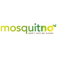 mosquitno