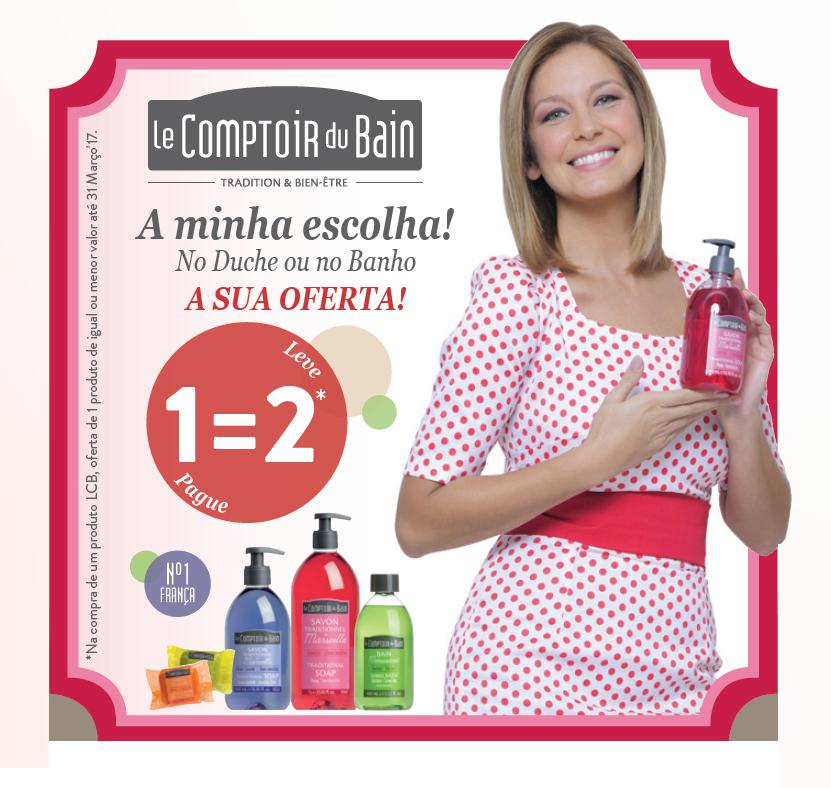 Le comptoir du bain 1 2 farm cias gap - Le comptoir du mirabilis ...