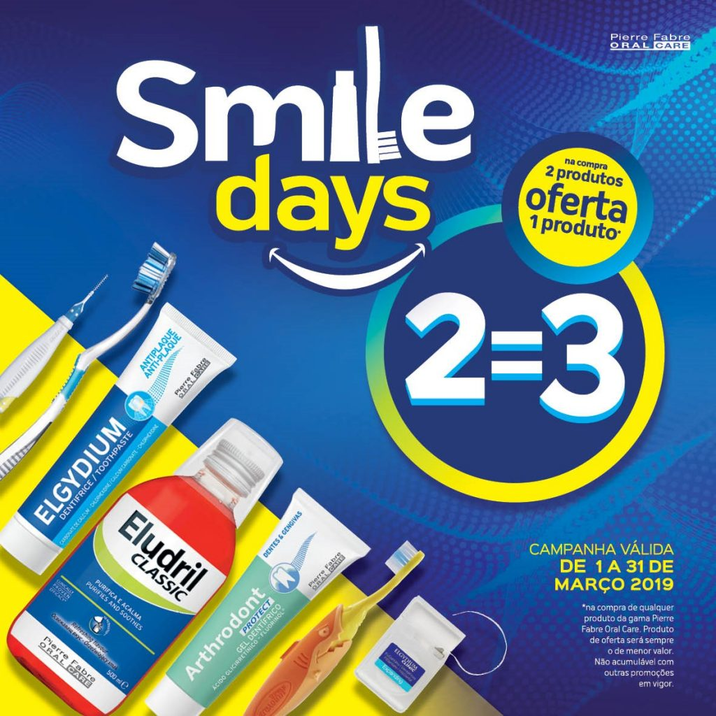 Smile Days