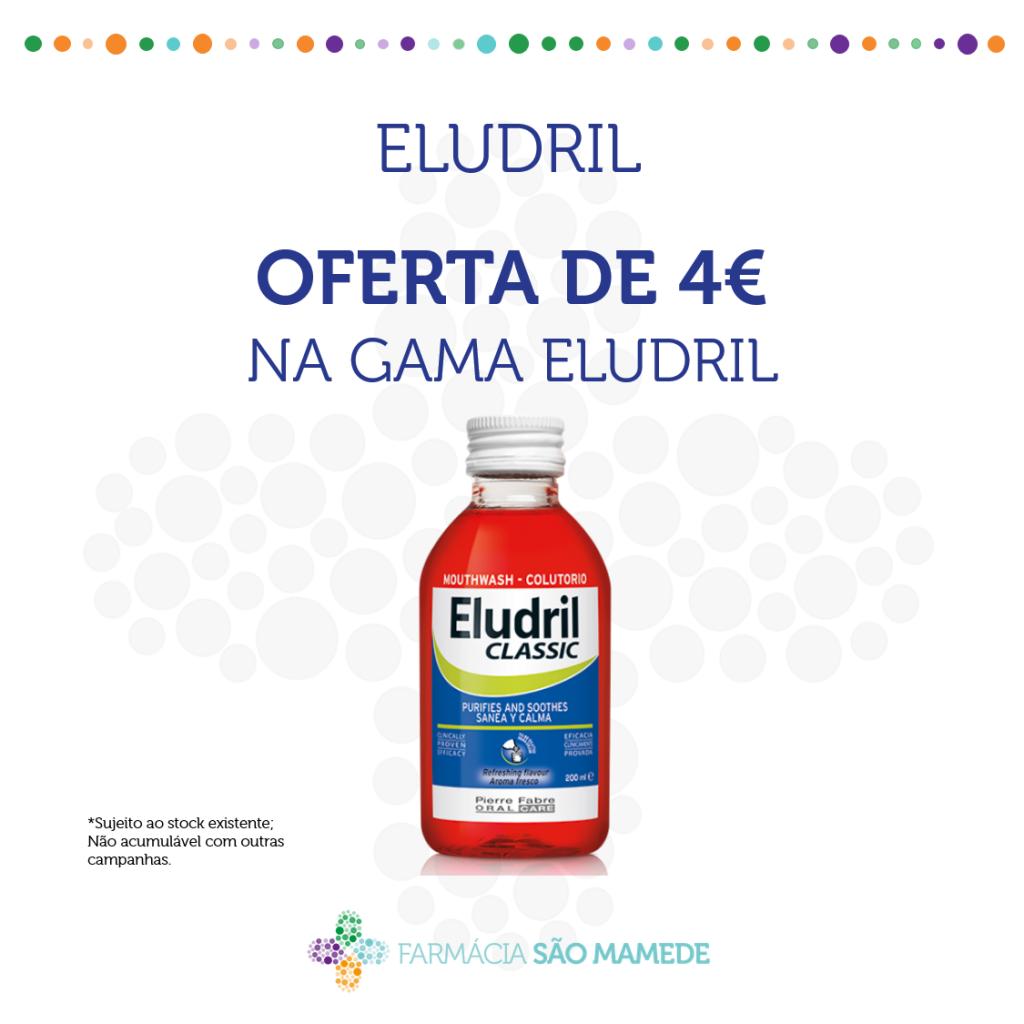 ELUDRIL