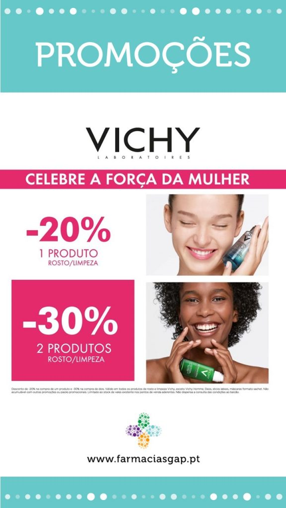 Campanha Vichy