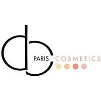 DC_Cosmetics