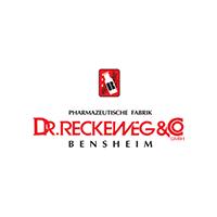 DR-RECKEWEG