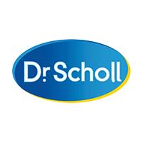 DrScholl