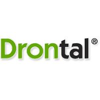 Drontal