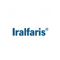 Iralfaris