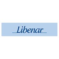 Libenar