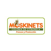 MOSKINETS