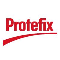 Protefix