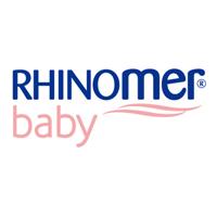 RHINOMER-baby