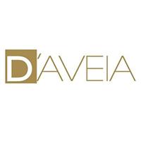 D Aveia